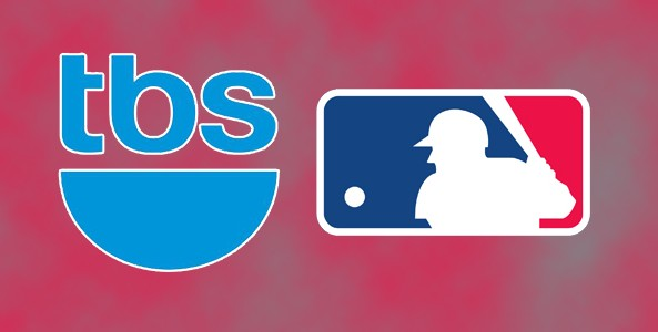 TBS-MLB-Feature