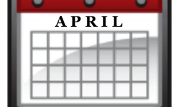 aprilcalendar