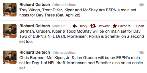 deitschnfldrafttweet