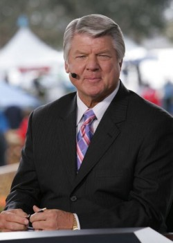 jimmyjohnson