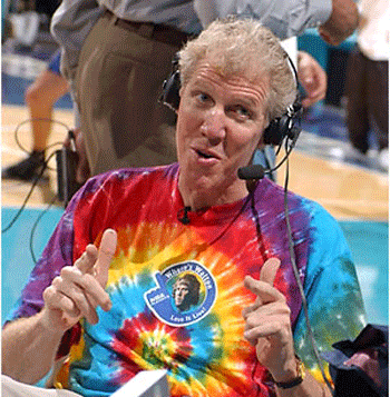 The Best Of Bill Walton S Reddit Ama