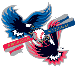 Interleague_Logo