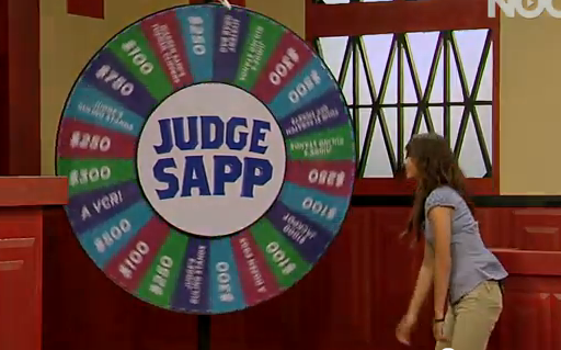 judgesappwheel