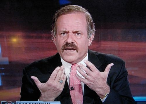 chris-berman-mustache