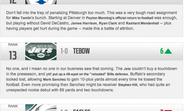 NFL.comtebow