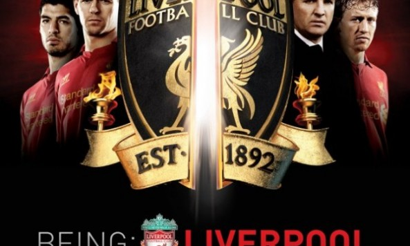 beingliverpool