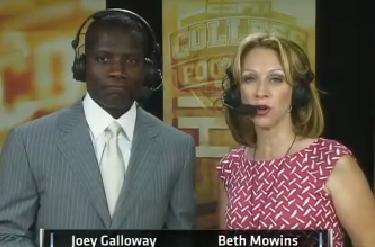 mowinsgalloway