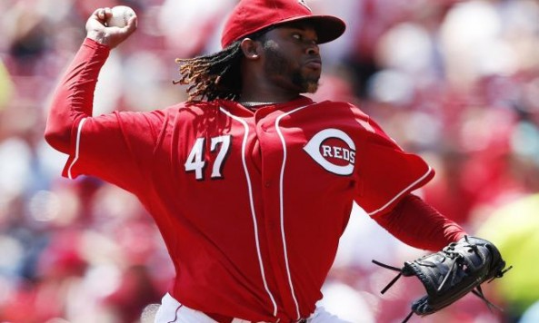johnnycueto