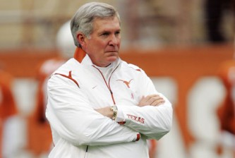 mackbrown
