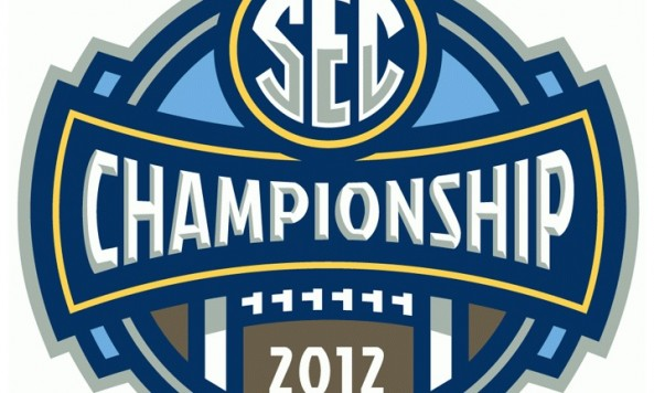 SEC_Championship_2012