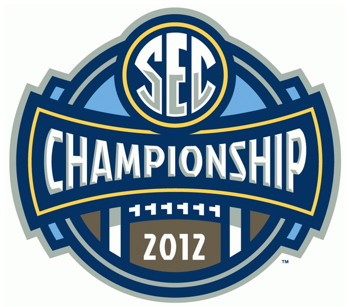 Sec Championship Game Obliterates Championship Weekend