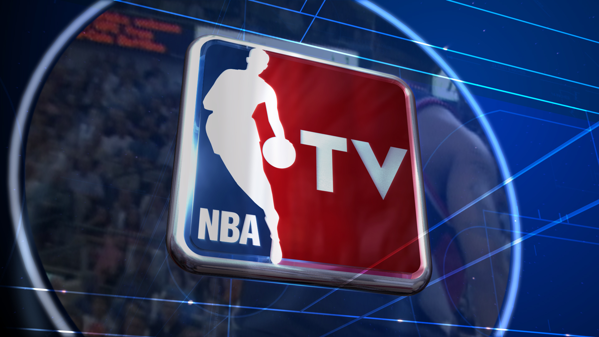 Nba Tv Registers Record Growth In 2012