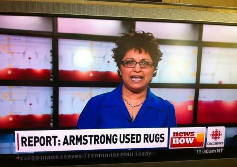 armstrongrugs