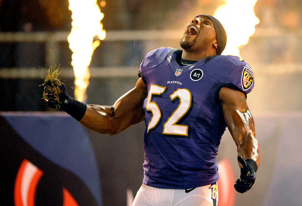 Real Tweets From Real People Welcome To Twitter Ray Lewis