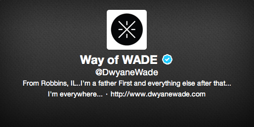 wayofwade