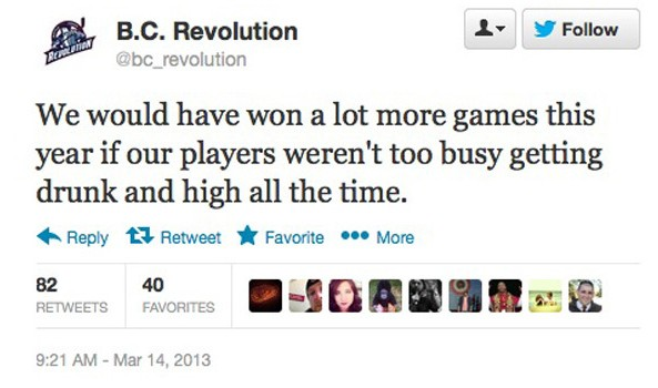bc-revolution-tweet