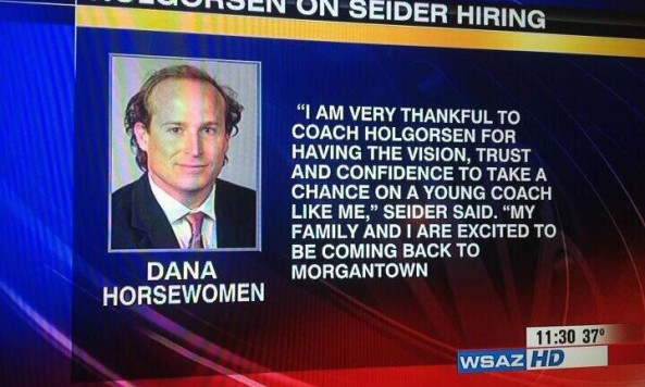 danahorsewoman