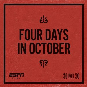 four-days-in-october
