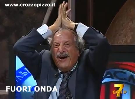 tiziano3
