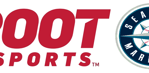 Root_sports_logo