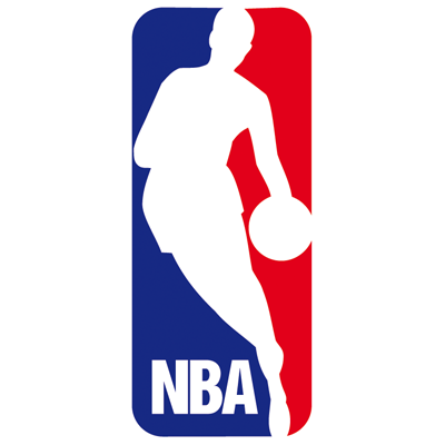 Nba Signs Exclusive Deal With Fanduel