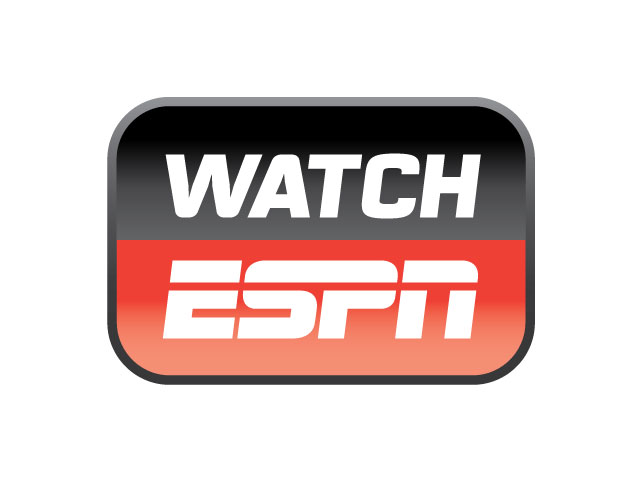 Watchespn Is Finally Coming To Directv In New Deal