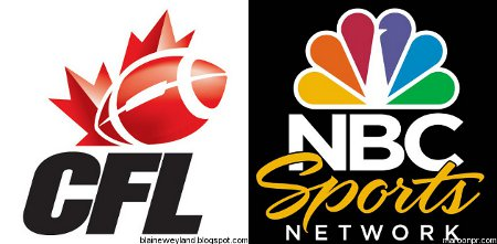 CFL NBCSN small