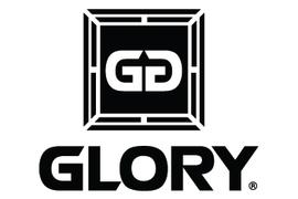 Glory_Logo