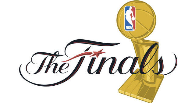 NBA Finals ratings continue to be middling