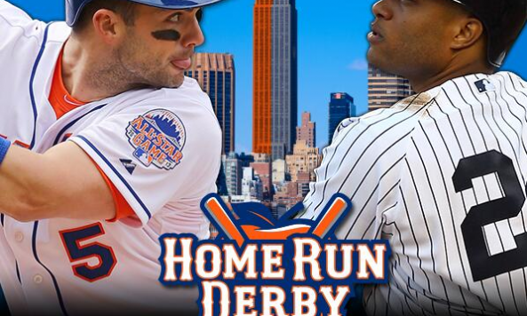 home-run-derby