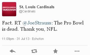 CardinalsTweet