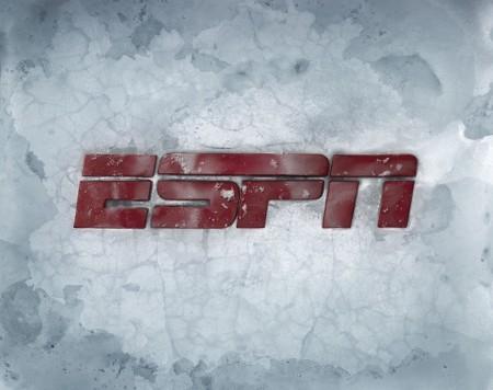 FPO_ESPN_Logo_01_450