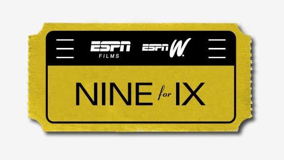 nineforix