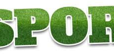 tmzsports-logo-grn