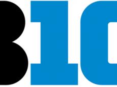 B10 LogoTM