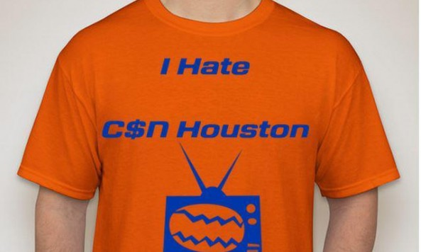 csn_houston