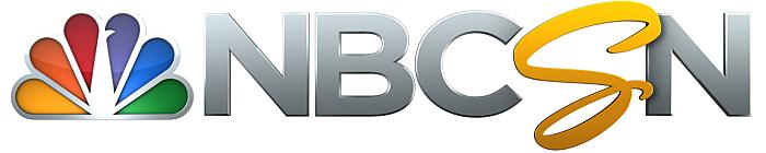 NBCSN_Logo.png