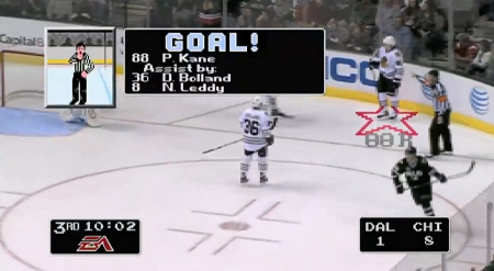 NHL94Highlights