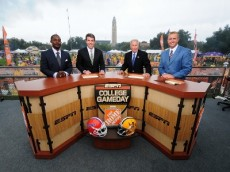 collegegameday450