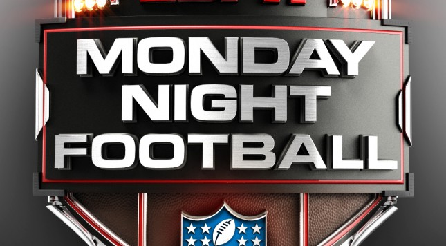 cnn news football espn schedule nfl