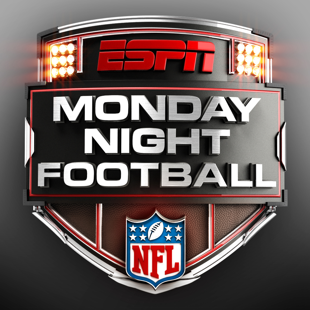 Could The Nfl Hit Back At Espn With Next Year S Monday
