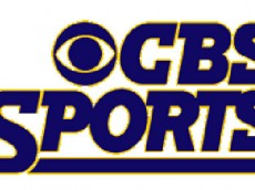 cbssportslogo