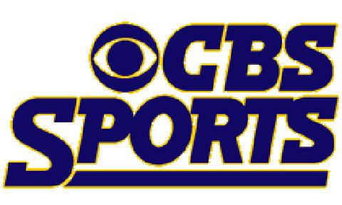 nfl picks cbs straight up star sports online