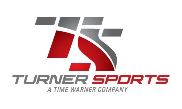 turner-sports-logo