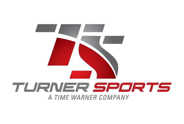 How The Turner Acquisition Has Changed Bleacher Report