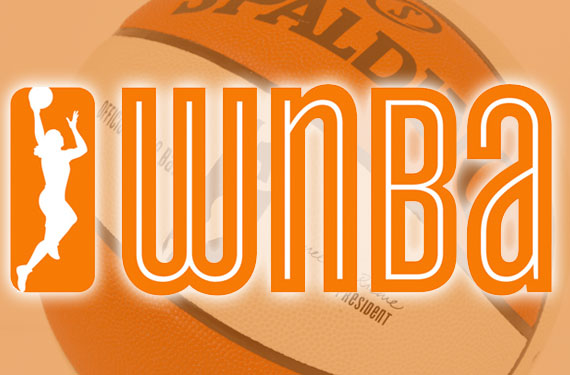 2014 Wnba Postseason Posts Largest Tv Audience Since 2007
