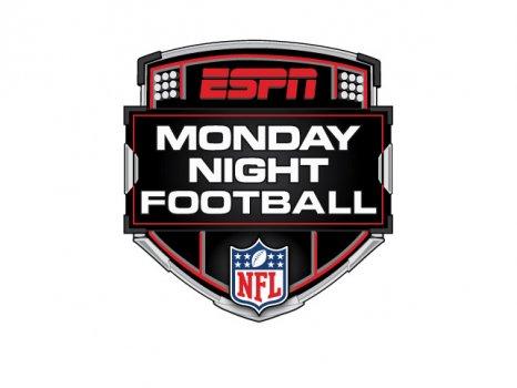 ESPN_MNF_CLR_Pos