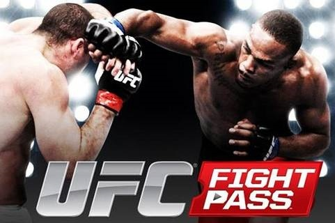 fightpass