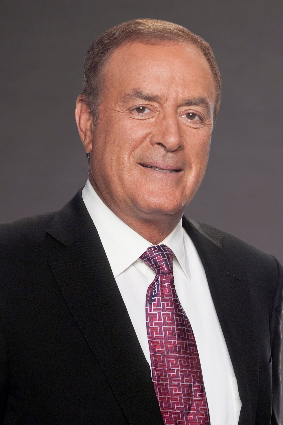 Al Michaels Epic Gambling Reference For The Pro Bowl Win