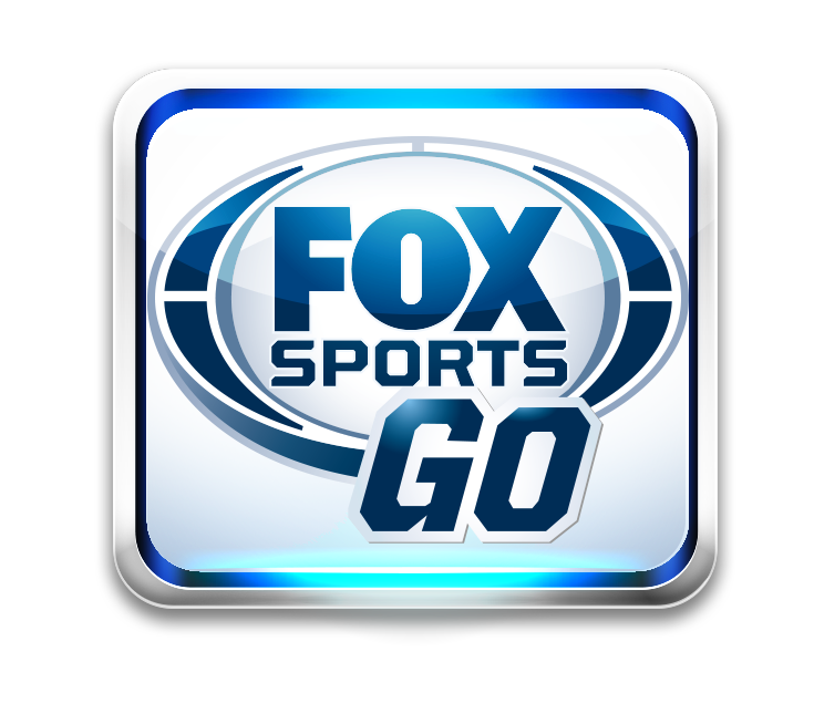 Fox Sports Go Will Live Stream The Super Bowl